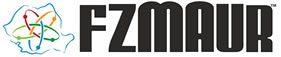 cropped-Logo-mic-fzmaur-1-1.jpg