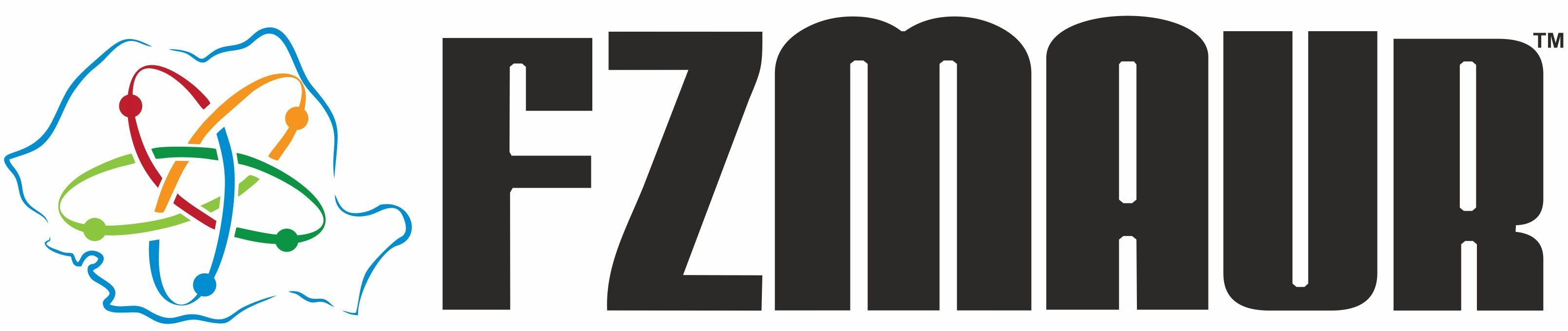 cropped-cropped-cropped-fzmaur-logo-site.jpg